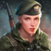 Z Day: Hearts of Heroes 1.4.2 APK Download (Android APP)