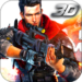 Ace Sniper 3D 1.0.0 APK Free Download (Android APP)