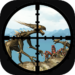 Alien Sniper 3D Combat 1.1 APK Free Download (Android APP)