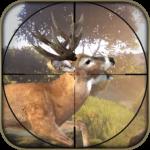 Animal Hunting Sport Wild Hunter Sniper 3D 1.0 APK Free Download (Android APP)