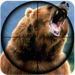 Bear Hunting : Sniper 3d 1.8 APK Download (Android APP)