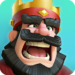 Clash Royale 2.5.4 APK Download (Android APP)