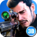 Contract Crime Sniper 3D 1.01 APK Download (Android APP)