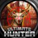 Deer Hunter: sniper 3D 1.9 APK Free Download (Android APP)