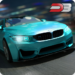 Drag Battle Racing: Car Race Game 4 Real Racers 3.15.02 APK Download (Android APP)