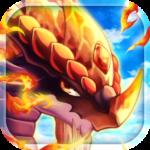 Dragon x Dragon -City Sim Game 1.5.29 APK Free Download (Android APP)