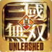 Dynasty Warriors: Unleashed 1.0.25.3 APK Download (Android APP)