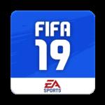 EA SPORTS™ FIFA 19 Companion 19.0.3.179812 APK Free Download (Android APP)