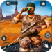 Elite Commando: Sniper 3D Gun Shooter 2019 1.1 APK Download (Android APP)