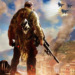 Epic Sniper 3D Assassin : Elite Army marine corps 1.2 APK Free Download (Android APP)