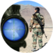 Indian Sniper 3D Shooter 1.6 APK Download (Android APP)