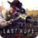 Last Hope Sniper – Zombie War: Shooting Games FPS 1.45 APK Free Download (Android APP)