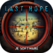 Last Hope – Zombie Sniper 3D 5.2 APK Free Download (Android APP)