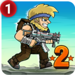 Metal Soldiers 2 1.11.0 APK Free Download (Android APP)