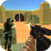 Mission IGI Counter Fury – Critical Strike CS FPS 1.2 APK Free Download (Android APP)