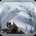 Mountain Gun Sniper 3D Shooter: Shooting Games 1.3 APK Free Download (Android APP)