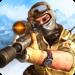 Mountain Sniper 3d Combat Shooting Criminal Attack 1.4 APK Download (Android APP)