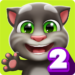 My Talking Tom 2 1.1.1.126 APK Free Download (Android APP)