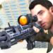 New Sniper 3D Gun Shooting: Assassin Gun Shooter 1.0.1 APK Free Download (Android APP)
