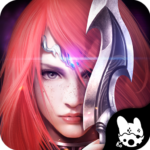 Overlords of Oblivion 1.0.19 APK Download (Android APP)