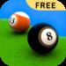 Pool Break 3D Billiard Snooker 2.7.2 APK Free Download (Android APP)