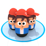 Popular Wars 1.0.12 APK Free Download (Android APP)