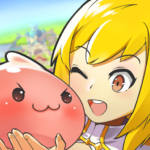 Ragnarok M: Eternal Love 1.0.5 APK Download (Android APP)