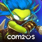 Skylanders™ Ring of Heroes A.1.0.1 APK Download (Android APP)