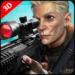 Sniper 3D Conqueror 1.2 APK Free Download (Android APP)