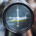 Sniper 3D Rust 1.0 APK Free Download (Android APP)