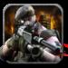Sniper 3D Shoot Assassin 2017 1.2 APK Free Download (Android APP)