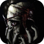Sniper 3D vs Zoombie 1.1 APK Download (Android APP)