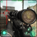 Sniper 3d 1.0 APK Free Download (Android APP)