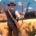 Sniper 3d Train Shooter 1.1.1 APK Free Download (Android APP)