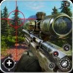 Sniper 3d :assassin shooter 3d 1.10 APK Download (Android APP)
