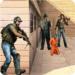 Sniper FPS Fury – Top Real Shooter- Sniper 3d 2018 1.1 APK Download (Android APP)