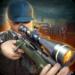 Sniper Gun 3D – Hitman Shooter 1.1 APK Download (Android APP)