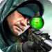Sniper Shot 3D: Call of Snipers 1.5.0 APK Download (Android APP)