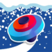 Spinner.io 1.2 APK Download (Android APP)