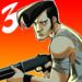 Stupid Zombies 3 2.7 APK Free Download (Android APP)