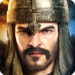 The Great Ottomans – Heroes never die! 2.0.1 APK Free Download (Android APP)