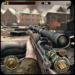 WW2 Battleground War: Sniper 3d Missions 1.1 APK Download (Android APP)