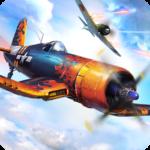 War Wings 5.6.63 APK Download (Android APP)