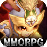 World of Prandis (Non-Auto Real MMORPG) 1.6.5 APK Free Download (Android APP)