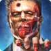 Zombie Sniper 3D II 20.1.1 APK Free Download (Android APP)