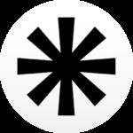 카플랫 – 집 앞에서 타는 렌트카(렌터카) 2.12.23 APK Free Download (Android APP)