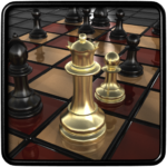 3D Chess Game 3.3.5.0 APK Free Download (Android APP)