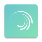 Alight Motion — Video and Animation Editor 2.1.0 APK Free Download (Android APP)
