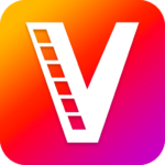 All Video Downloader 2018 1.1.0 APK Free Download (Android APP)