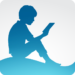 Amazon Kindle Lite – 2MB. Read millions of eBooks 1.6 APK Download (Android APP)